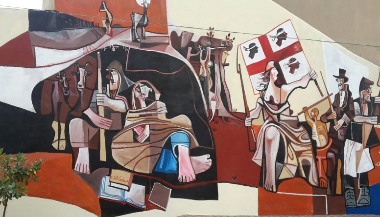 murales4