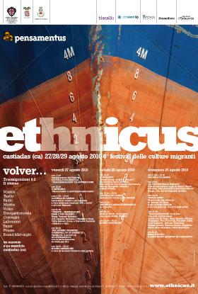 Poster-2010-esecutivo