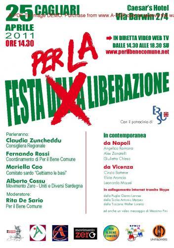 liberazione2011