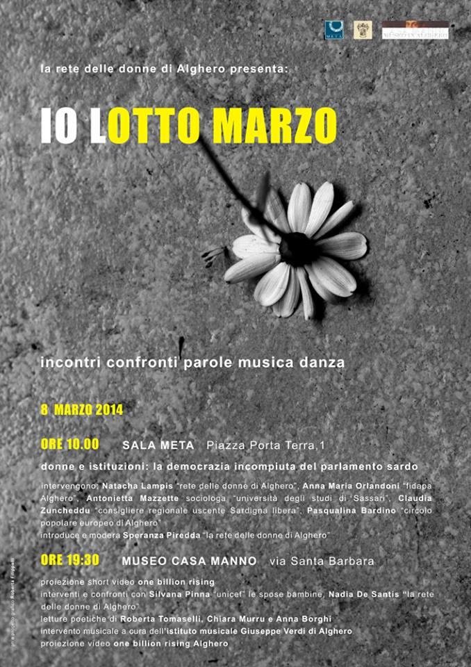 locandina8marzo2014