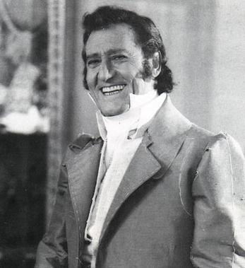 marchese-del-grillo