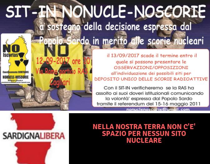 nonucle12