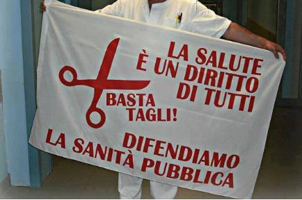 riprendiamoci la Sardegna