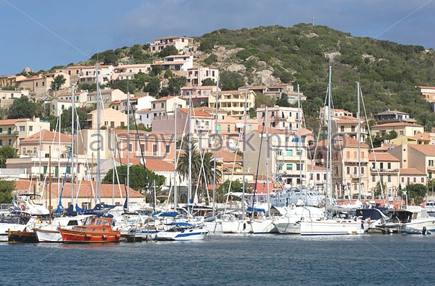 sardinia-arcipelago-della-maddalena-la-maddalena-town-view-of-port-d2224n