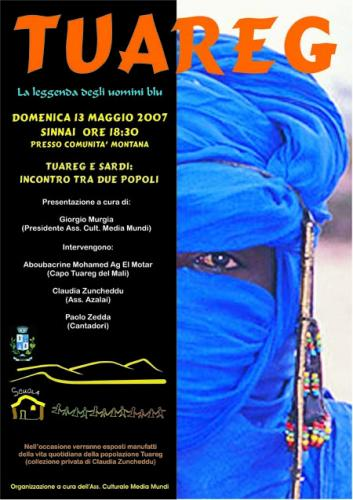 tuareg-sardi